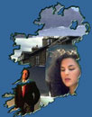 Irish Information from Find it Ireland