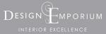 Design Emporium