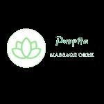 Puspita Massage Cork