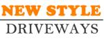 New Style Driveways
