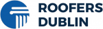 Roofers Dublin & Repairs Group