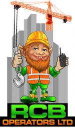 RCB Operators Ltd Logo